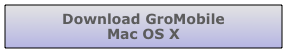 Download GroMobile 